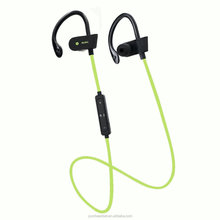2017 Bluetooth 4.1 Stereo sport Wireless Bluetooth Headset, Bluetooth Earphone, Bluetooth Headphone for phone