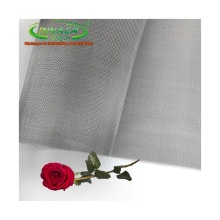 INNAER inventory Dutch Weave 24 x 110 <strong>Mesh</strong> 150 Micron 304 Stainless Steel Filter Wire <strong>Mesh</strong> Cloth