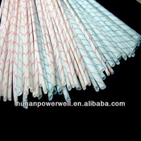 2715 PVC Pipe Insulation Sleeve