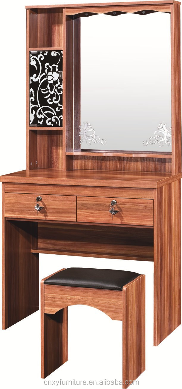 Simple Dressing Table : ... Simple Cheap Dressing Table - Buy Cheap Dressing Table,Cheap Dressing