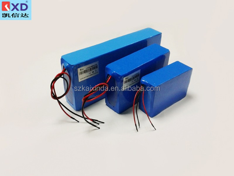 Solar battery 12v 100ah deep cycle lithium ion battery