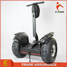 2 wheel hoverboard remote control self balancing electrical scooter
