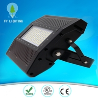 5 Years Warranty 150w Outdoor Led Basketball Court Flood Lights