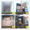 Import cheap goods from china and shipping to Colon with warehouse