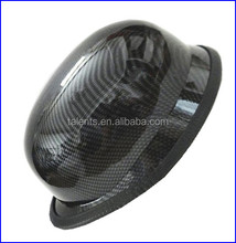 carbon fiber motorcycle helmet;high strength motorcycle helmet;high quality automobile helmet
