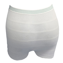 oem Unisex Seamless Hospital Disposable Net Panties