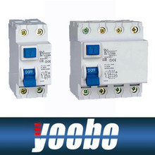 high voltage electrical circuit breaker