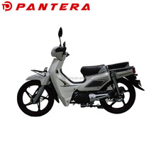 2016 80cc New Motorcycles with Front Disc