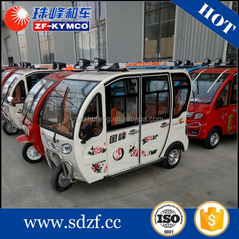 Factory Price!!! electric tricycle manufacturer in philippines