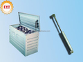 Gas spring for Tool box(ISO9001:2008)