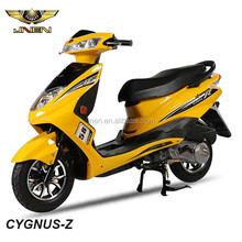 CYGNUS-Z CYGNUS z hawk 150CC 2017 manufacturers offer YMH sym petrol fuel injection Gas Motorcycles Scooter Moped bikes motors