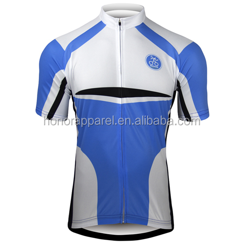Top selling cycling jersey, free shipping