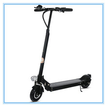 Import china products top quality pedals scooters for adults