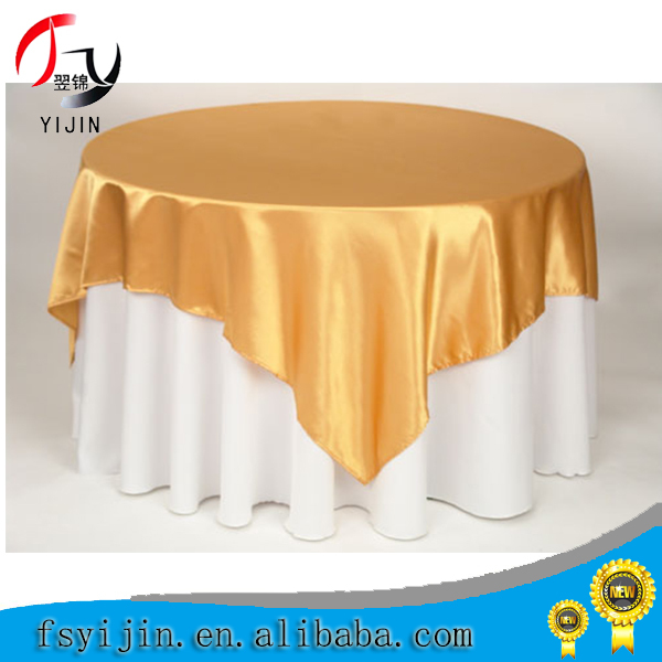2015 new style angel table cloth for party