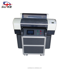 Hot Sell Print Machine SK-4290/SK -4210