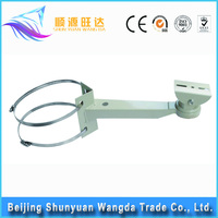 Smart Security Bracket-221 cctv camera accesories/security equipment mounting bracket
