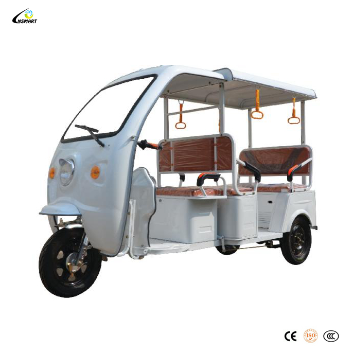 2018 hot sale electric motorcycle bajaj moto taxi