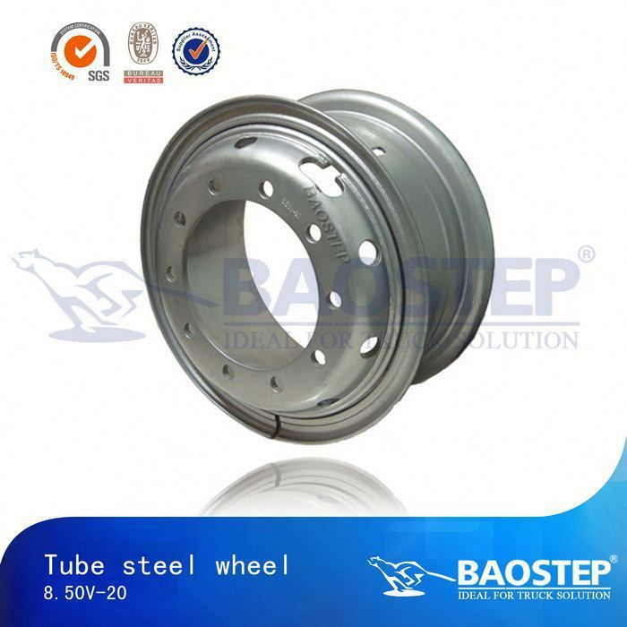 BAOSTEP Excellent Quality Good Fit Performance Rota Wheels Rims