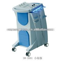 Andrology equipment:Male sexual dysfunction therapeutic machine