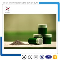 Made In China Powder Soldering