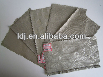 silver fiber fabric shielding anti radiation material
