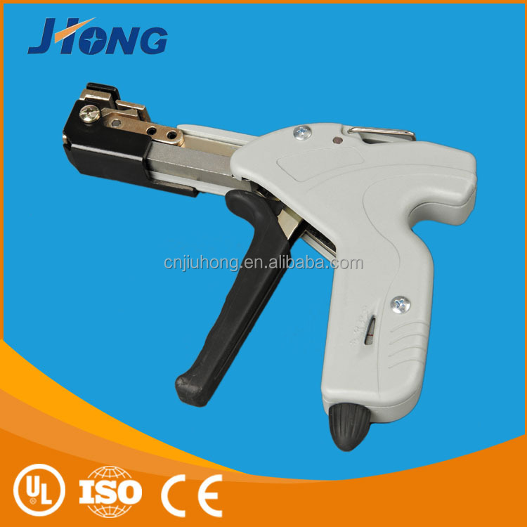 White New Raw Material Packing Tool