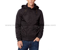 2015 high quality fashion custom jacket manufacturers in bangalore