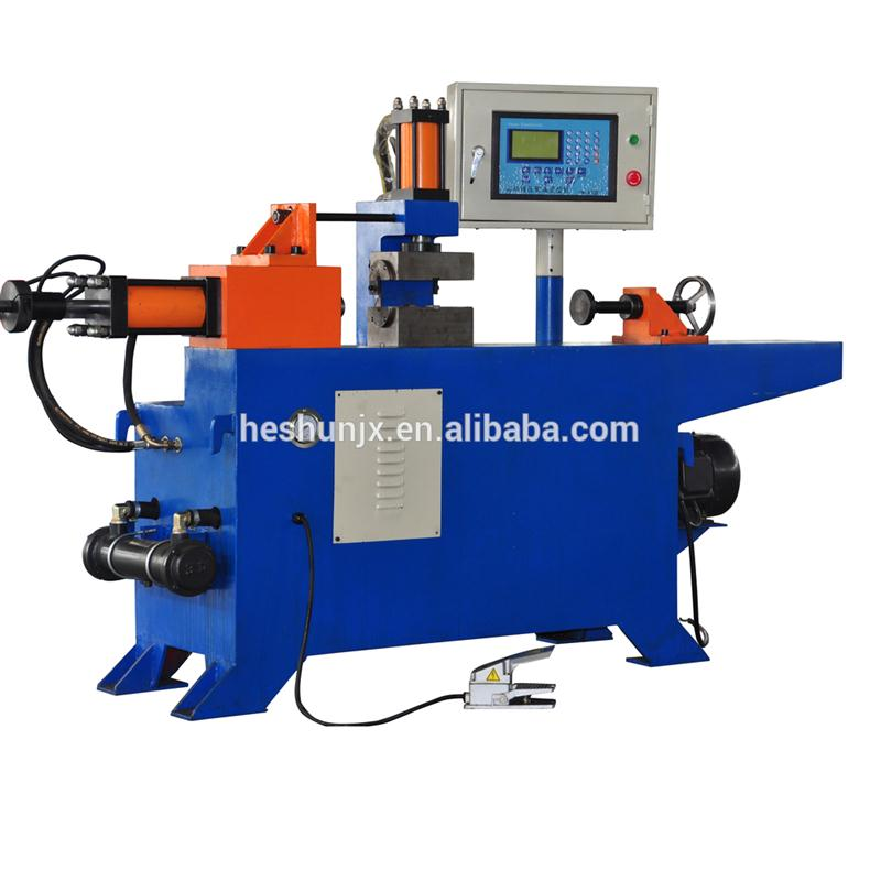 Trade Assurance High Efficiency roller forming machine
