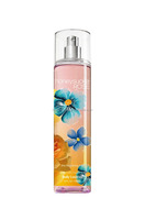 Body Luxuries Newest scents body mist spray with flowers scents for women