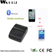 wholesale promotional product mini printer for android