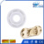 China factory supply 8*16*5 spinner 688 ceramic beairng