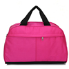 Promotional Easy Carry Nice Fitness Duffel Sports Bag