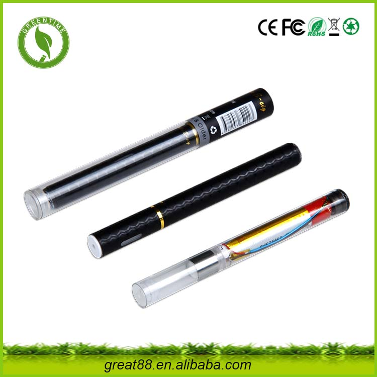China wholesale 400 puffs magic e-cigarette