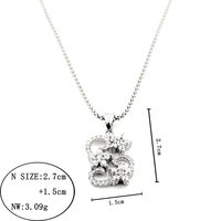 xxx photos 2014 fashion bikini wedding ring holder necklace silver chain necklace patterns