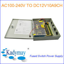 Variable AC Power Supply, OEM&ODM