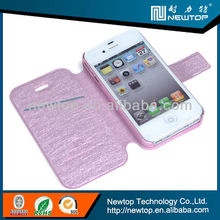 Korean sublimation fancy cell phone cases for iphone 5