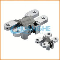alibaba china door hinge pin removal