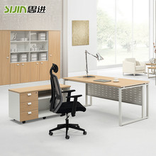 Modern design execuctive office desk cheap office workstation
