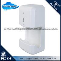 HopeBetter HB-501-B dryer hand, Jet hand dryer machine