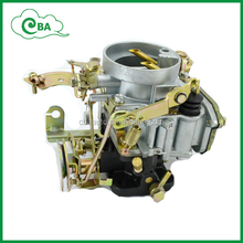 16010-14903 OEM FACTORY HIGH QUALITY 2015 LATEST CARBURETOR ASSY FOR J15