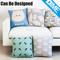 Best Selling Wholesale New Design Pillow Case