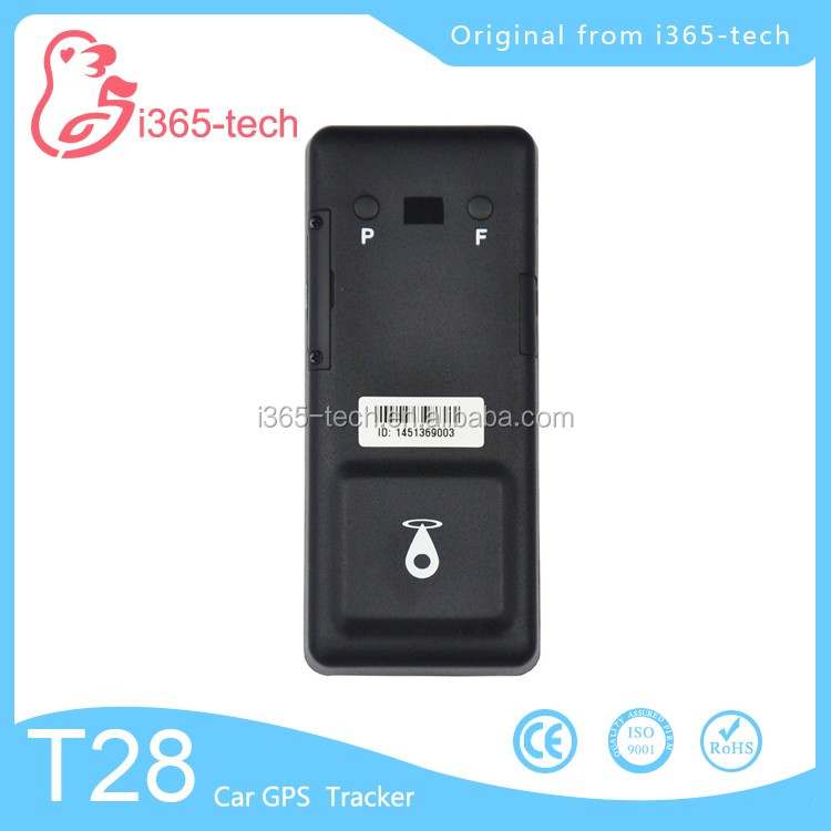 Gps tracker Tk102 outdoor Car GPS Tracker T28 With Real Time Tracking platform