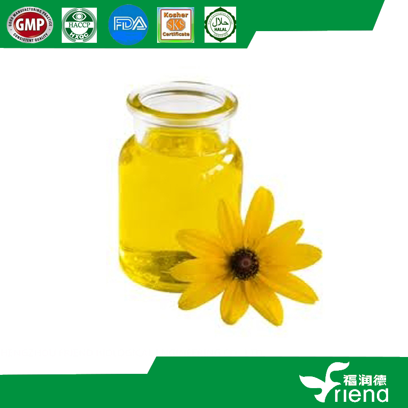 Food Grade Vitamin A Palmitate Oil , Retinyl Palmitate 1.7MIU CAS NO: 79-81-2