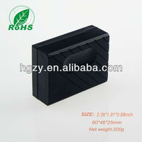 RFID plastic box enclosure electronic
