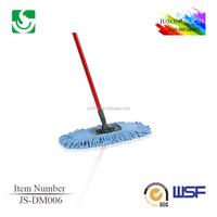 high quality professional sweeper mop