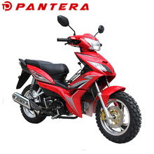 China Gas Moped Motorbike 110cc Cub Motorcycle For Sale Cheap