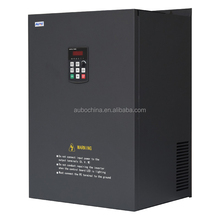 Variable Frequency ac drive 220 v to 380 v inverter