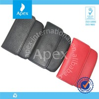 pu clutch bags for men