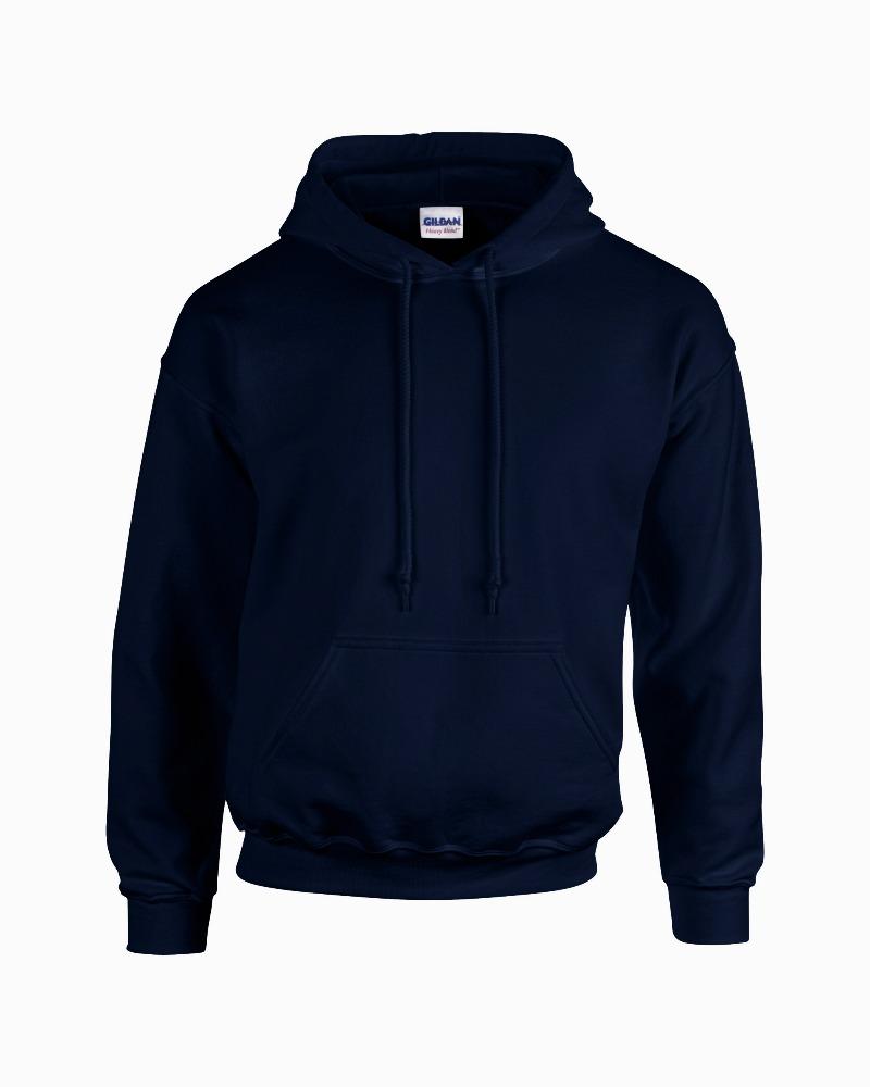 Wholesale Sportswear Custom Hoodies