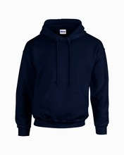 Wholesale sportswear custom hoodies